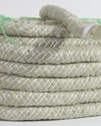 bm-Feuer-Flex+ Insu-Rope
