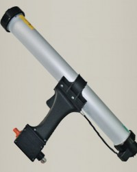 Druckluftpistole P 620 Trent (Cox)