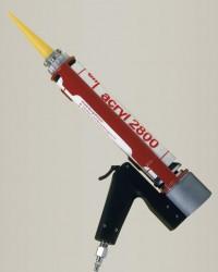 Druckluftpistole T 16