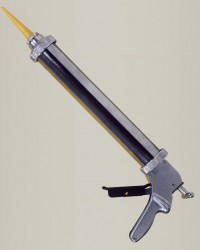 Handpresspistole H 2