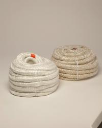 Keramik-Rundschnur